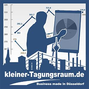 Tagungsräume in Düsseldorf